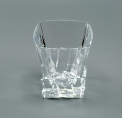 Набор стаканов для виски «Айсберг», 6 шт, фото 4