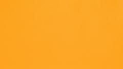 Искусственная кожа Skaden (Скаден) B353/1089/AS