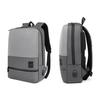 Рюкзак  ARCTIC HUNTER B00360 Серый