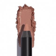 Romanovamakeup Контур-карандаш для губ ICE KISS Sexy Contour Lip Liner