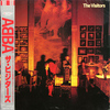 ABBA / The Visitors (LP)