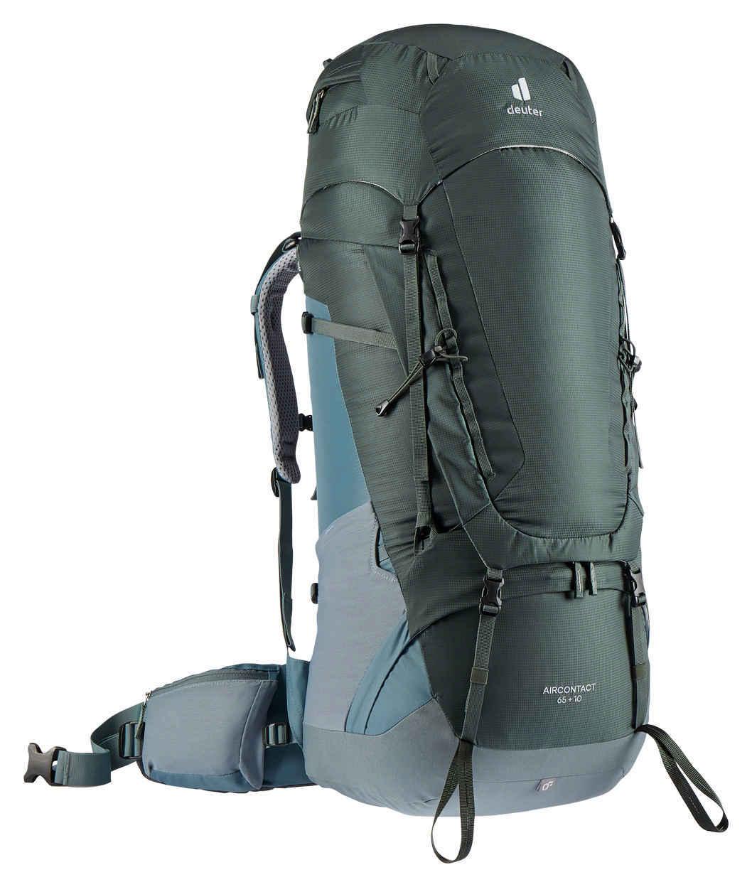 Туристические рюкзаки большие Рюкзак Deuter Aircontact 65+10 (2021) 3320521-2267-Aircontact_65_10-d0-00.jpg