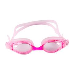 Üzgüçülük eynəyi \ Очки для плавания \ Swimming goggles pink