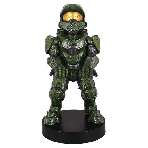 Подставка Cable guy: Halo: Master Chief CGCRHA300149