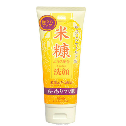 https://static-sl.insales.ru/images/products/1/7536/105528688/japanese_facewash.jpg