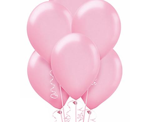 Pink Balloons Tbilisi