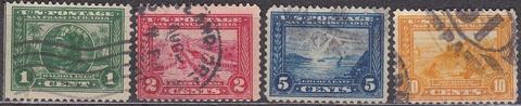 1913 № 203-6А