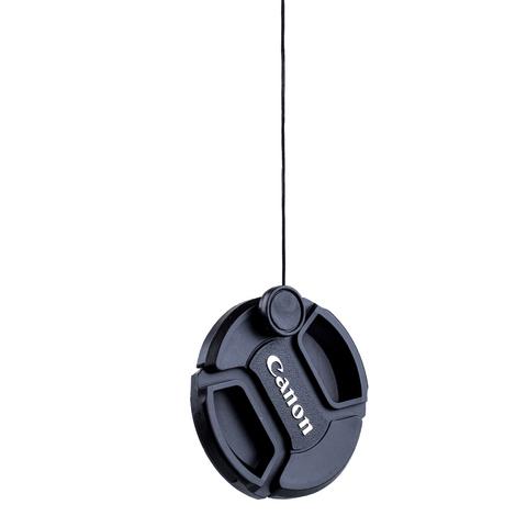 Шнурок для крышки объектива
