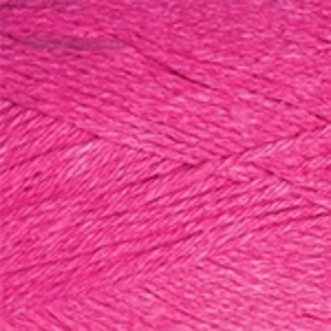 Пряжа Eco Cotton (YarnArt) 775 Малина, фото