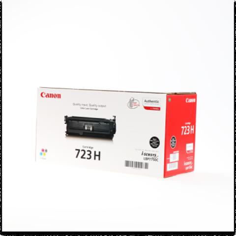 Cartridge 723H