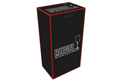 Декантер Riedel Black Tie Touch Red, 1,43 л, фото 2