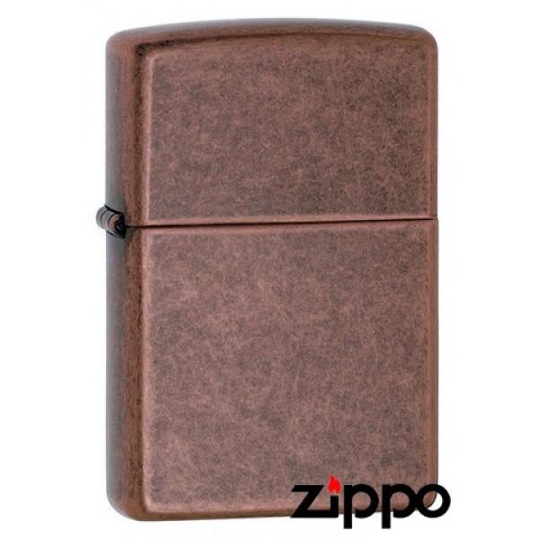 Зажигалка Zippo (301FB)