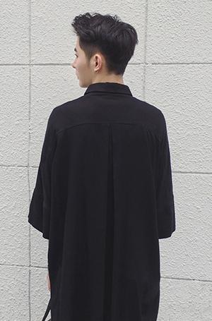 Рубашка «ANOLD»