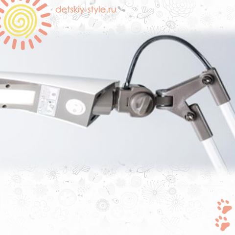 """Лампа Светодиодная Comf-Pro """"DL-1012"""""""