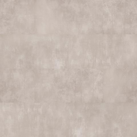 Винил 4000 | ADO4000 | ADO Floor