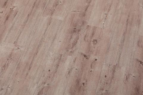 Кварц виниловый ламинат Decoria Mild Tile TW 8133 Дуб Бала