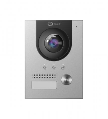 Вызывная панель IP-домофона TI-4308MP