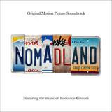 Soundtrack / Nomadland (CD)