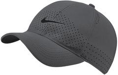 Кепка Nike AeroBill Legacy91 серый