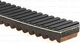 Ремень вариатора GATES G-FORCE 45G4340  1133 мм х 37 мм  (0627-036, 3211104)