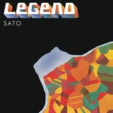 Сато / Легенда (LP)