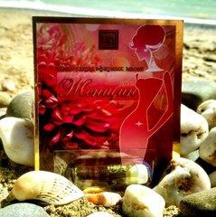 Композиция эфирных масел «Для Женщин»™Царство Ароматов