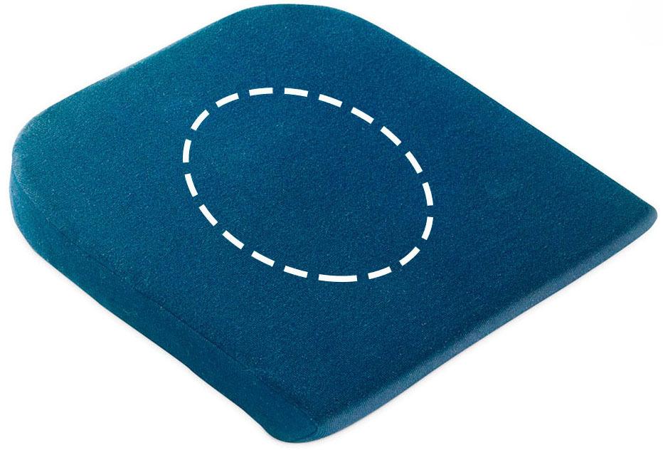 Подушки ортопедические на сиденье Подушка от геморроя (Бублик) на сидение Tempur Doughnut Cushion 021f499c9bc6008a557018b0ab2f851c.jpg