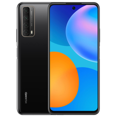Telefon \ Телефон \ Phone Huawei P Smart 2021 4GB/128GB
