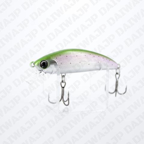 Воблер IMA Sukari 50SS # SU 50SS -123 Rainbow trout