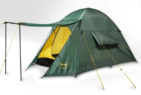 Палатка ORIX 2