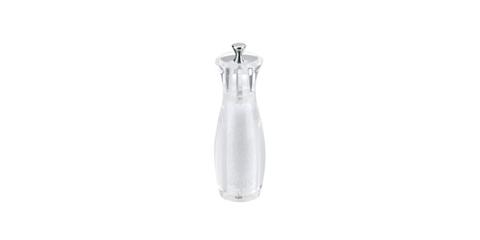 Мельничка для соли Tescoma VIRGO, 14 см