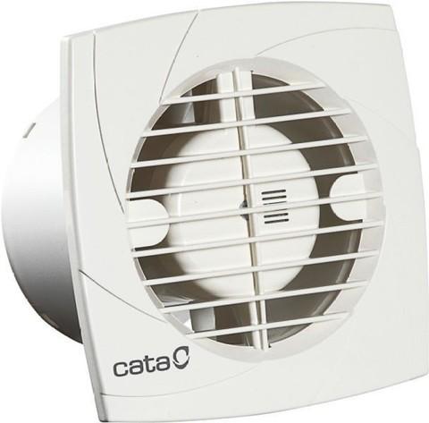 Накладной вентилятор Cata B-10 Plus