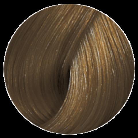 Wella Professional KOLESTON PERFECT 7/71 (Блонд коричнево-пепельный, янтарная куница) - Краска для волос