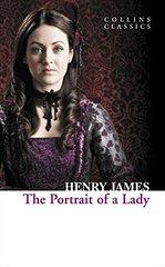 CClass: Portrait of a Lady