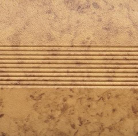 Профиль Русский Профиль Стык универсальный 28мм Пробка светлая 1800мм
