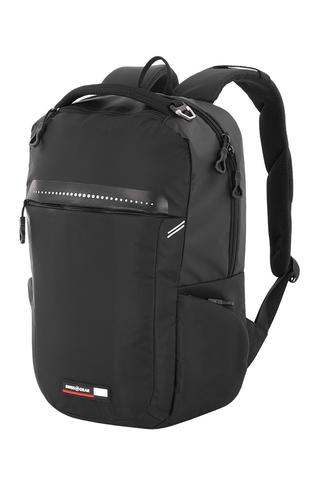 Городской рюкзак 30х14,5х43 см (19 л) SWISSGEAR 3628202406