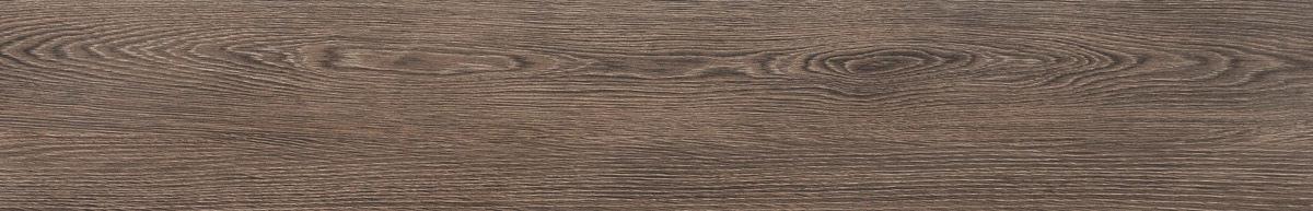 Cerrad Westwood Brown 193x1202x8 - универсальная плитка под дерево, керамогранит