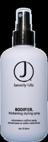 Спрей для увеличения объема J BEVERLY HILLS 236 мл Bodifier