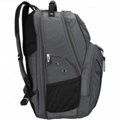 Рюкзак для ноутбука 15'' Wenger 3253424408 - 2