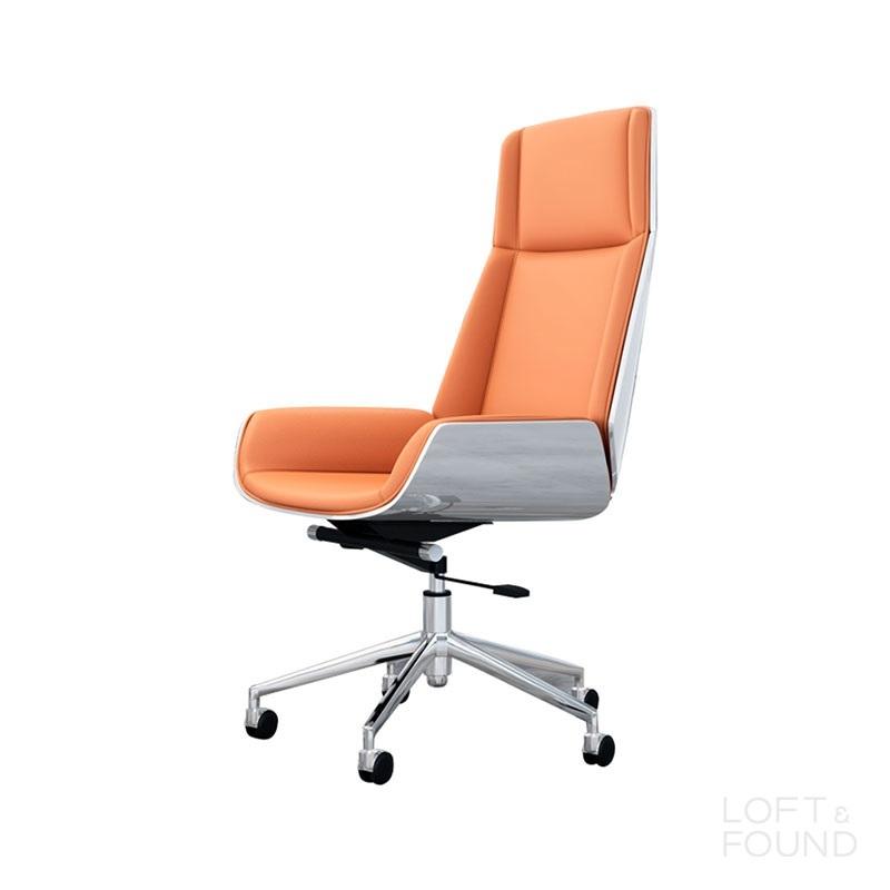 Рабочее кресло Shayne