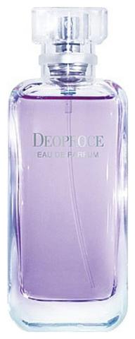 Deoproce Eau De Perfume Lonely Island