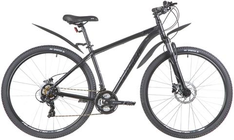 Горный велосипед Stinger Element PRO 29
