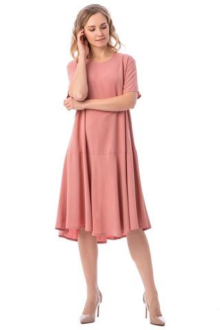 L11039-0LV19 Платье женское