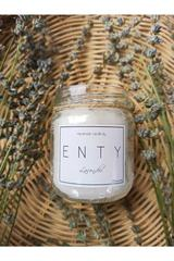 Ətirli şam \ Ароматные свечи \ Scented candles Lavender