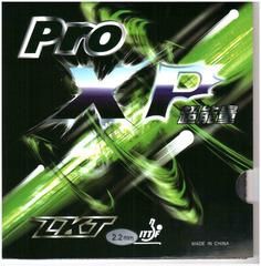 Накладка Friendship LKT Pro XP