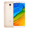 Xiaomi Redmi 5 Plus 4/64GB Gold - Золотой