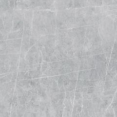 Керамогранит ESTIMA MELODY MO03 405x405