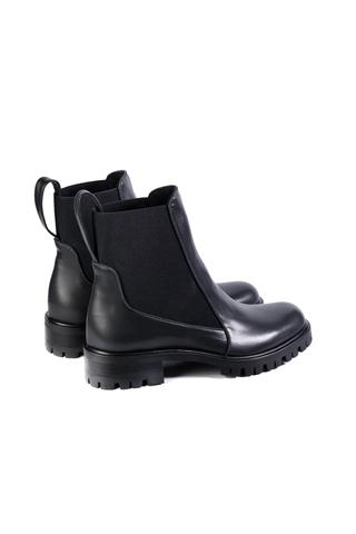 Ботинки Eliza di Venezia  модель 10124