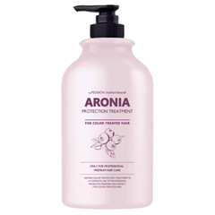 [Pedison] Маска для волос АРОНИЯ Institute-beaut Aronia Color Protection Treatment, 500 мл