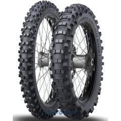 Мотошина Dunlop Geomax EN91 140/80 R18 65R TT
